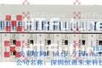 CWDM粗波分傳輸系統專業生產廠家wdm10G數據傳輸