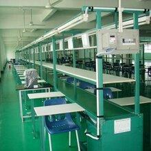 供应各类流水线,生产线,装配线,输送带,皮带线,组装拉
