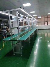 南京吸风流水线生产厂家