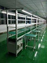 飛字型生產線生產廠家