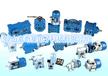 供应意大利减速机STMCMMI28/40S3M1减速器