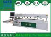 定制板式家具厂需要哪些设备经济高效红外线数控侧孔机M7