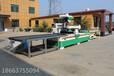 濟南買開料主要什么板式家具生產線開料機廠家