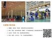 槽木吸音板工厂生产供应云南大理市