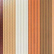 大同厂家生产木质吸音板价格图片