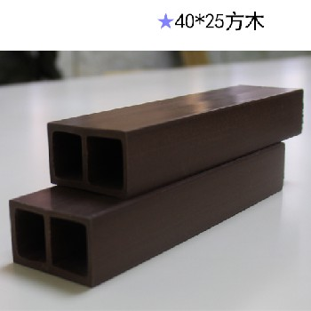 4025方木生产厂家供应销售
