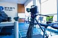 专业宣传片、广告片、动画片、微电影等摄制_米洛传媒策划