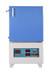 高温电阻炉1000/1200/1300度马弗炉马福炉高温电炉热处理