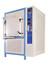 供应30程序控温真空气氛炉箱式高温实验设备采购