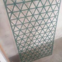 杭州不锈钢冲孔板规格齐全图片