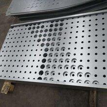 宝坻不锈钢冲孔网信誉保证,铝板网图片