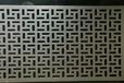 優質不銹鋼沖孔網性能可靠,不銹鋼鋼板網