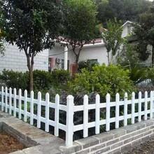 长沙耐用草坪护栏价格实惠,草坪围栏图片