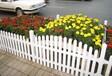 邯鄲草坪護欄廠家,草坪圍欄