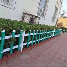 安平佳正草坪栅栏,南通环保草坪护栏材质有保障图片