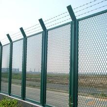 徐州耐用护栏网质量保证,框架护栏网图片
