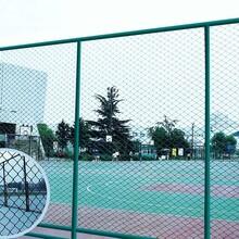 安平佳正足球场围网,济南体育场围网加工图片
