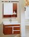 长葛惠歌浴室柜厂家生产批发欧式浴室柜,仿古浴室柜等各种款型浴室柜