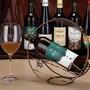 果酒红酒代理加盟一件代发货源杨梅冰酒招商健康时尚品牌水果酒图片
