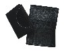 供應真皮名片包工廠直銷定制禮品商務皮具鑰匙包錢包卡套卡夾皮具批發