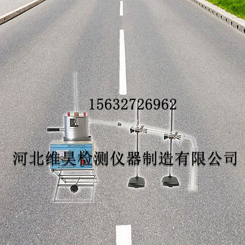 WH632-1鍨嬫恫浣撶煶娌规播闈掕捀棣忚瘯楠屽櫒/瑙勬牸