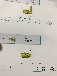 供应厂家直销模斯堡E2370