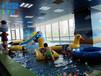 与室内游泳馆相比思普瑞德儿童室内水上乐园的优势有哪些