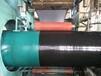 防腐钢管供应3pe加强级防腐聚氨酯保温钢管
