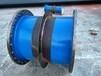 环氧煤沥青加强级3pe加强级管道