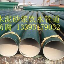 螺旋管螺旋钢管螺旋钢管厂