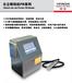 惠州小字符喷码机多少钱一台
