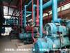 菏澤冷庫安裝,設計維修,回收冷庫設備廠家