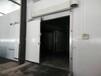 聊城冷庫安裝,生產冷庫板、冷庫門、冷庫設備廠家