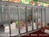 聊城冷庫安裝,承接各種冷庫工程,后補式冷庫,商超冷柜