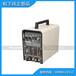 时代弧焊机时代逆变焊机WS-400