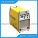 时代直流手工弧焊机时代电弧焊机ZX7-400
