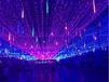 梦幻灯光节出租出售灯光节合作公司专业制作灯光节厂家