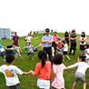 凝聚力量福田公司团队户外活动之深圳农家乐团建一日游