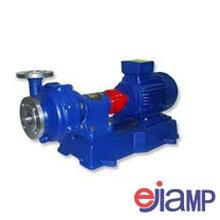 IH型不銹鋼化工離心泵化工專用不銹鋼離心泵圖片