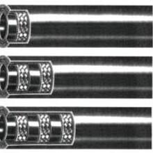矿用钢丝编织胶管钢丝编织胶管钢丝编织胶管标准钢丝编织胶管厂家图片
