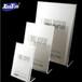 专业酒店用品LED指示牌展示道具水晶工艺亚克力产品加工