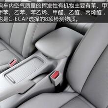 汽车检测图片