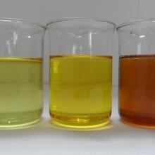 液体导热系数测试图片