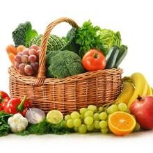 蔬菜水果质检报告图片
