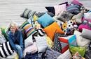 纺织品、鞋类及箱包检测图片