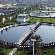 水质检测指标以及相应国家标准图片