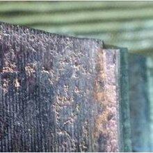 材料断口分析图片