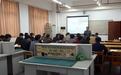 深圳龍華觀瀾沙井松崗坂田電工焊工培訓學校