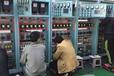 深圳龍華觀瀾沙井電工培訓焊工培訓叉車培訓學校一對一教