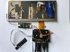 13.3寸液晶驅動板,VGA驅動板